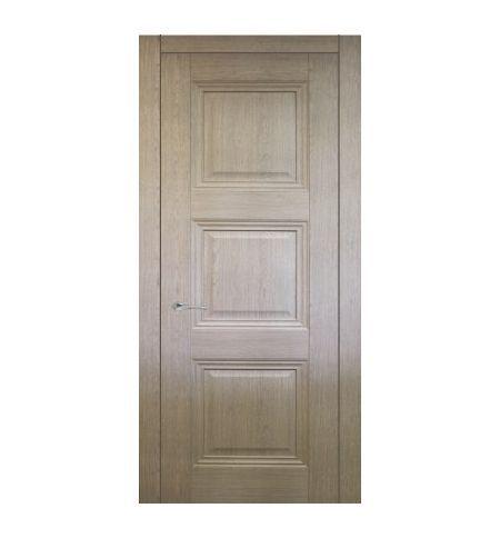 фото: Дверь Барселона 3
