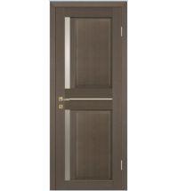 фото: Дверь Крит