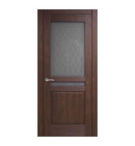фото: Дверь Италия 3