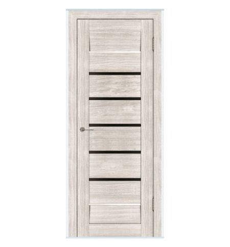фото: Дверь Санторини 11
