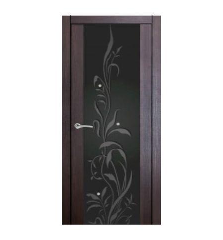 фото: Дверь Европа 3