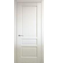 фото: Дверь Венеция 3