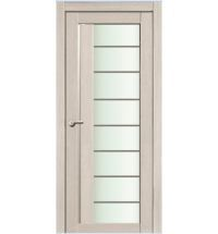 фото: Дверь Санторини 10