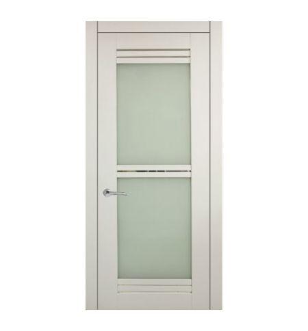 фото: Дверь Эко Офелия 3