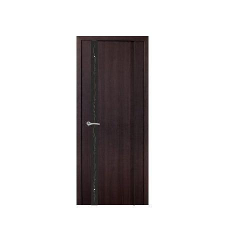 фото: Дверь Европа 1