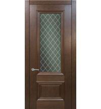 фото: Дверь Мадрид 1