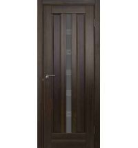 фото: Дверь Этна 1 Ирокко