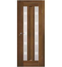фото: Дверь Этна 2 Ирокко (1)