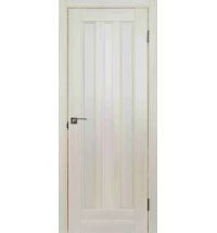 фото: Дверь Этна 2 Слоновая Кость (1)
