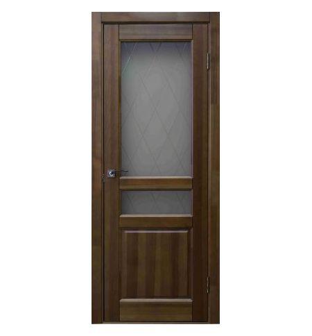 фото: Дверь Джулия Ирокко стекло