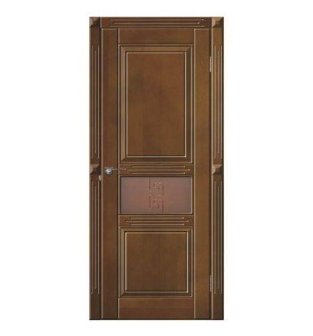 фото: Дверь Джулия 2 Ирокко