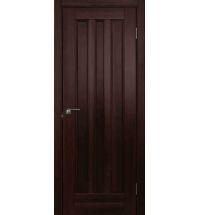 фото: Дверь Этна 2 Красное Дерево