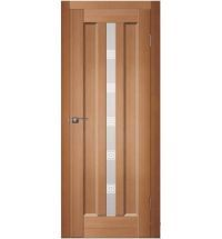 фото: Дверь Этна 2 Сосна