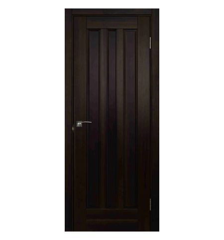 фото: Дверь Этна 2 Средний Орех