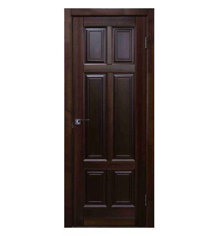 фото: Дверь Прованс Красное Дерево