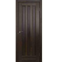 фото: Дверь Этна 2 Ирокко
