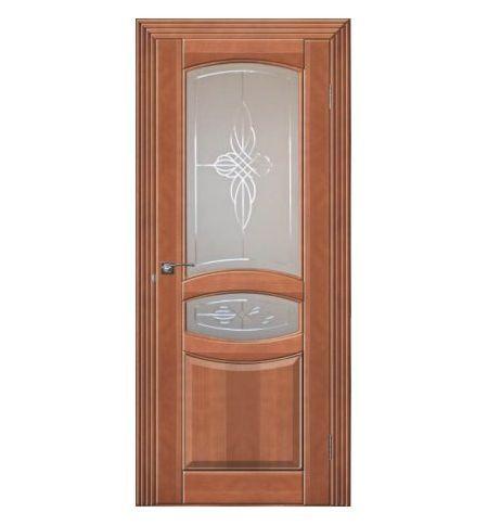 фото: Дверь Виктория Ирокко Морение