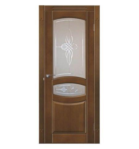 фото: Дверь Виктория Ирокко