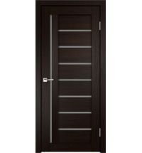 фото: Дверь Unica 3