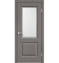 фото: Дверь Альто 6В