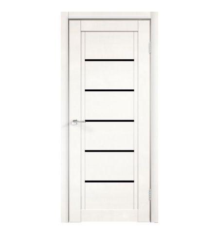 фото: Дверь Next 1