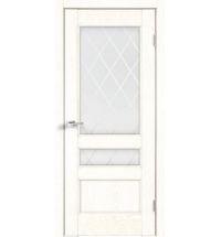 фото: Дверь CLASSICO 3V