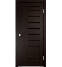 фото: Дверь Linea 3