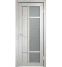 фото: Дверь Provance 3