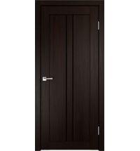 фото: Дверь Linea 2
