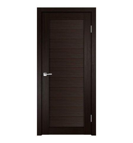 фото: Дверь межкомнатная Duplex 0