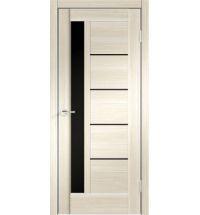 фото: Дверь Премьер 3