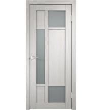 фото: Дверь Provance 4