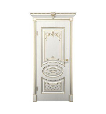 фото: Дверь Vitelia