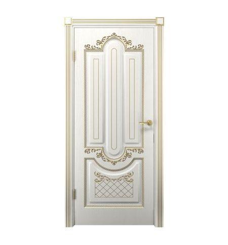 фото: Дверь Олимпия