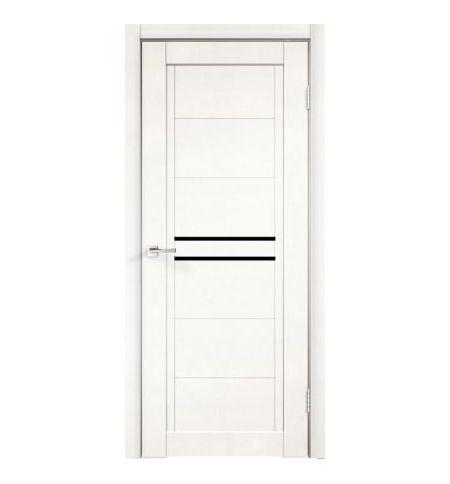 фото: Дверь Next 2