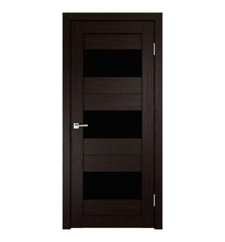 фото: Дверь межкомнатная Duplex 5