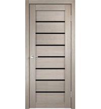 фото: Дверь Unica 1 Черное