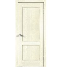 фото: Дверь CLASSICO 2P
