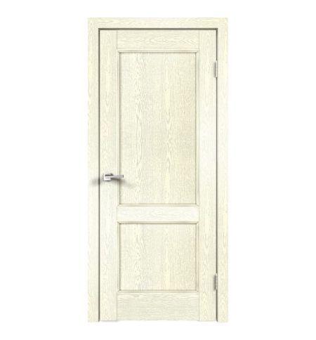 фото: Дверь межкомнатная CLASSICO 2P