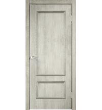 фото: Дверь Imperia 2p