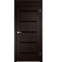 фото: Дверь Duplex Черное