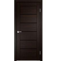 фото: Дверь Linea 1