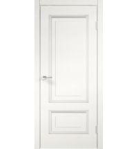 фото: Дверь Imperia 2
