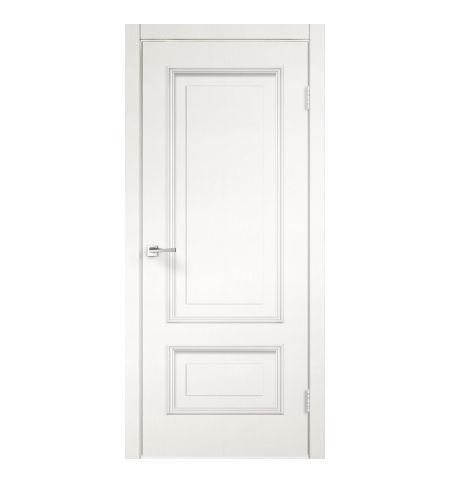 фото: Дверь межкомнатная Imperia 2