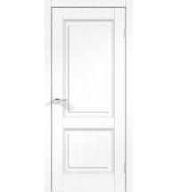 фото: Дверь Альто 6Р