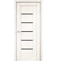 фото: Дверь Next 3