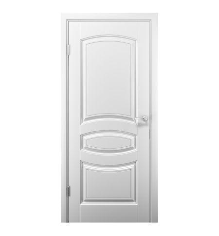 фото: Дверь Аделия