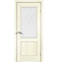 фото: Дверь CLASSICO 2V