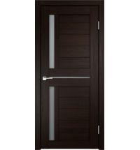 фото: Дверь Duplex 3