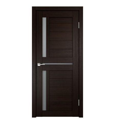 фото: Дверь межкомнатная Duplex 3